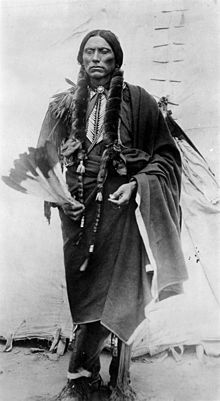 220px-Chief_Quanah_Parker_of_the_Kwahadi_Comanche